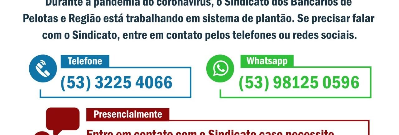 WhatsApp Image 2020-06-03 at 19.28.25