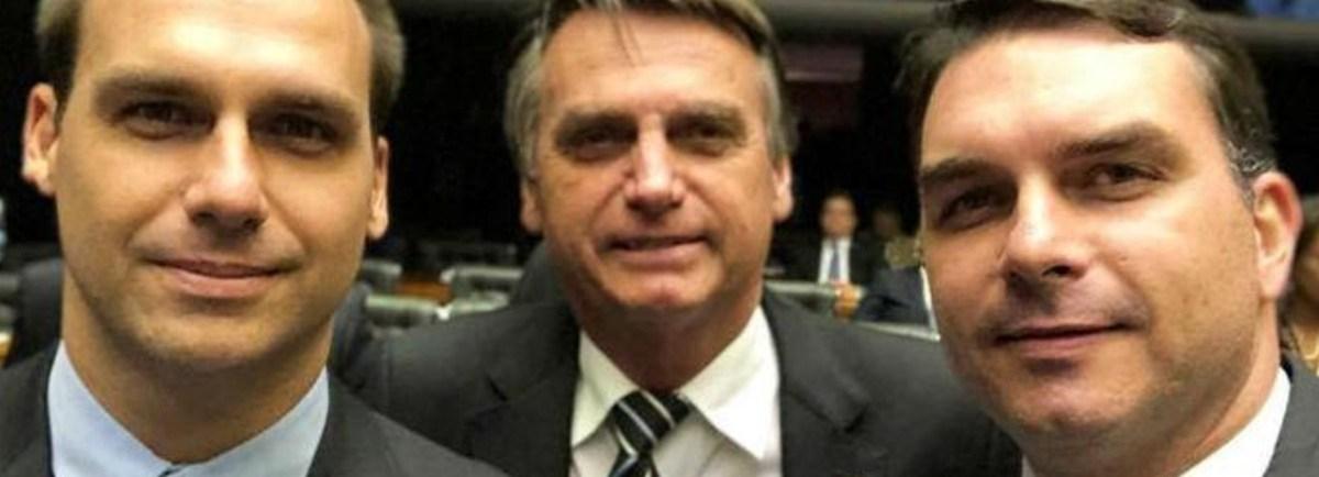 20200708-eduardo-flaviobolsonaro