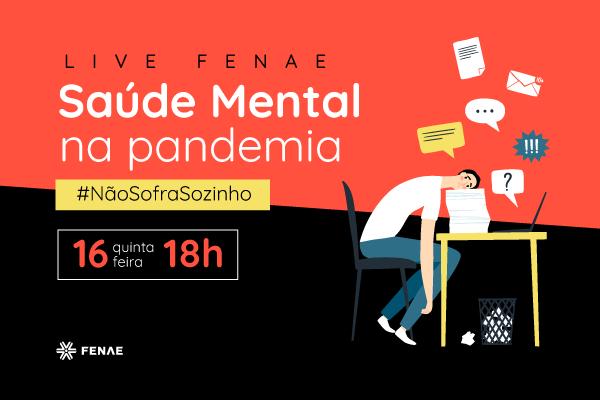 Saude-mental-live-fenae-julho-600×400