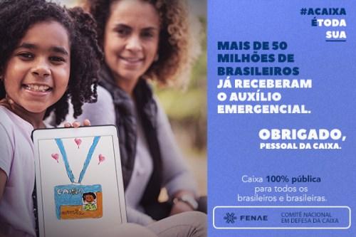 materia-valorizacao-caixa-covid-600x400px_novaRV2