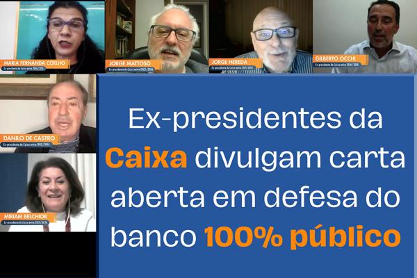 Carta400
