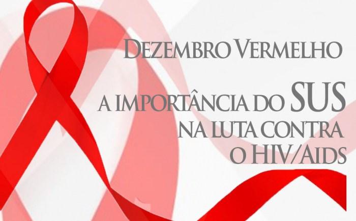 xDezembro-vermelho.jpg.pagespeed.ic.SkxdCPBQhJ