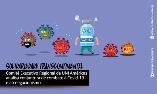 tag-solidariedade-transcontinental