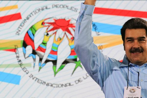 Resultado de imagen para venezuela agresion