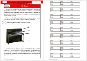 Arts_Musique_ConnaissanceInstrumentsA4_06_Piano_Eleve_BDE