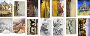ArtsVisuels_Paysages_00_affichages