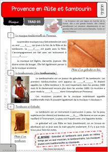 bde_musique_Trad_03_Provence