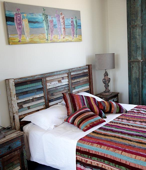 Location Chambre Dhtes NAIROBI Dans Le Calvados En