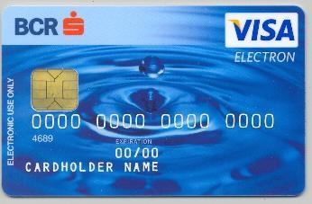 https://i1.wp.com/www.bancherul.ro/poze/stiri/0906021509_bcr-card-cu-cip.jpg
