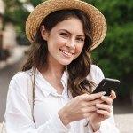 YouWeb: gestisci il tuo conto online 24 ore su 24