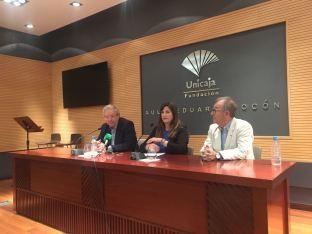 Reunión Unicaja FABACM