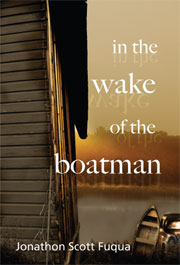 In the Wake of the Boatman