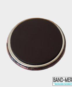 56mm Buttons mit Magnet hinten 2