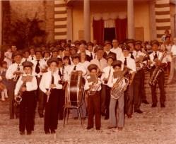Barzio 1970