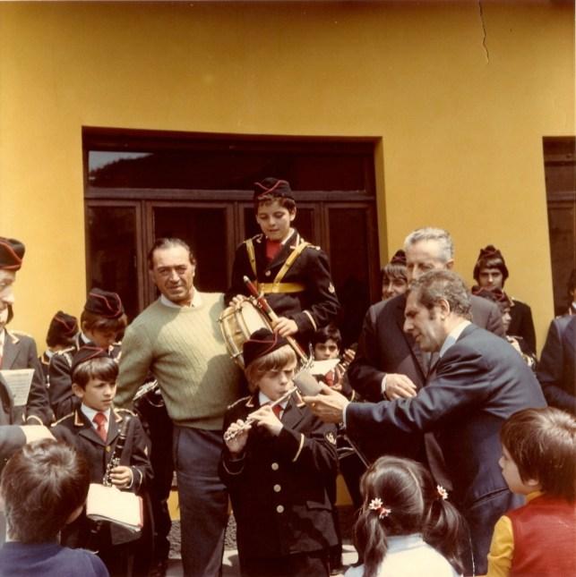 Barzio 1973