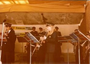Barzio 1978