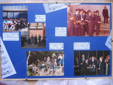 Momenti vari 1980-1985