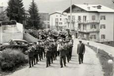 Cassina Valsassina