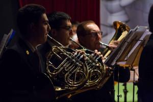 Concerto-23-dicembre-2013-18