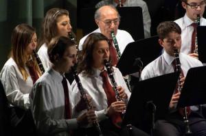 Concerto-26-ottobre-2013-51