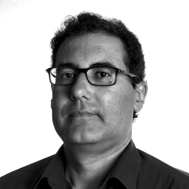 Fco. José Rodríguez