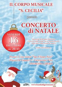 manifesto-concerto-natale-2016