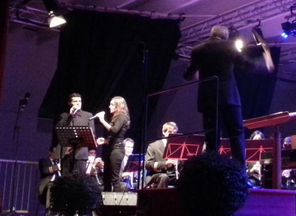 concerto2013_03