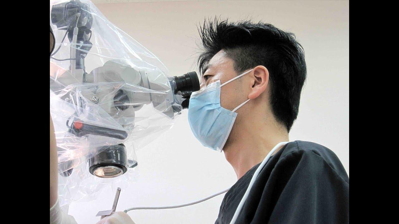 群馬 歯科 予防 インプラント治療