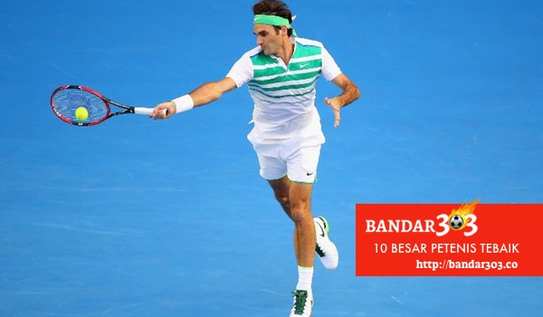 Roger Federer ATP Wimbledon
