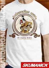 kaos-distro-baju-murah-clothing-tshirt-009
