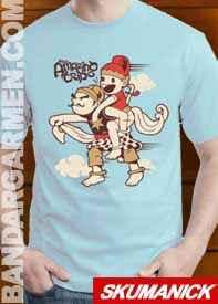 kaos-distro-baju-murah-clothing-tshirt-012