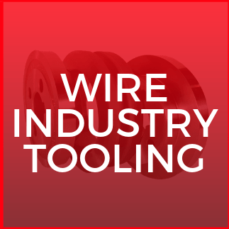 B&B Precision: wire industry tooling