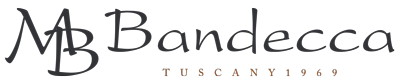 logo-bandecca