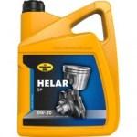 Helar sp