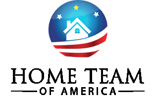 Home Team of America Agents