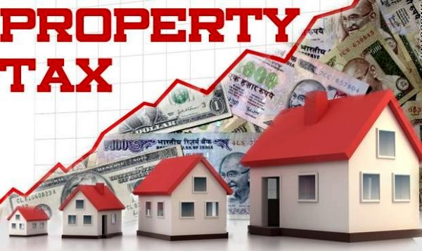 How and Where to Make 2016 Vallarta-Nayarit Property Tax ...