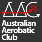 Australain Aerobatics Club