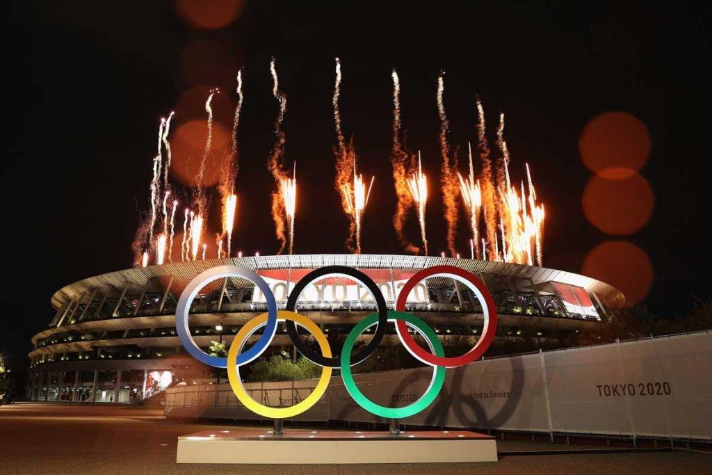 Rosiene Carvalho | Falta de políticas para a juventude reflete na ausência de atletas do Norte nas Olimpíadas