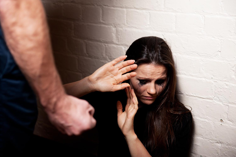 Casos de violência contra mulheres registram altos índices no AM