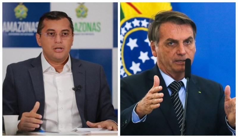 Sangria: aliança de Wilson e Bolsonaro e coerência do STJ geram expectativas para julgamento da denúncia
