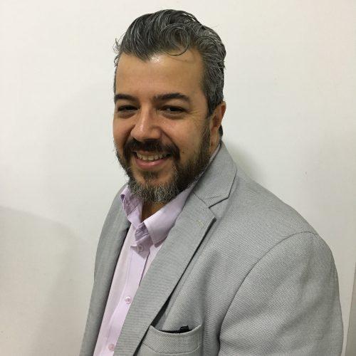 Marcos Evangelista l Novo aumento no preço da gasolina e encerramento de atividade da Panasonic no AM