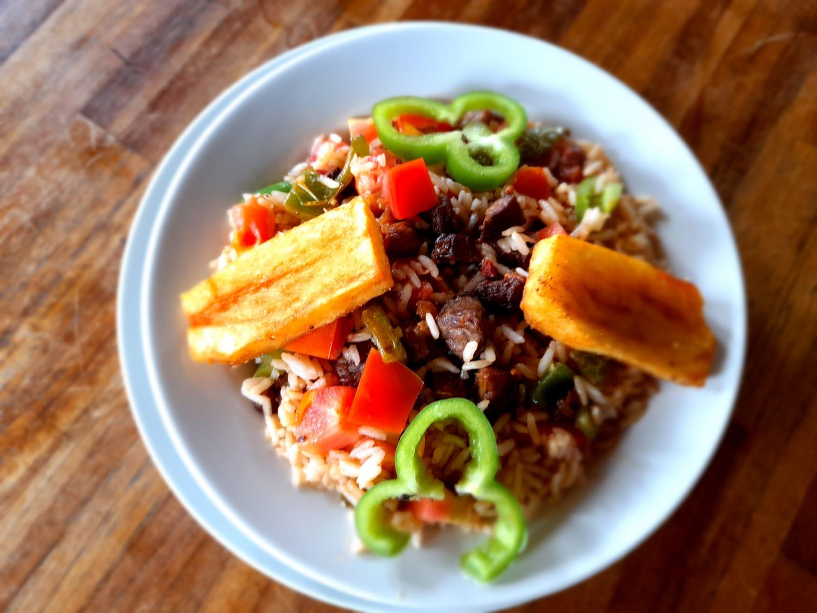 Descubra os segredos e curiosidades do arroz carreteiro
