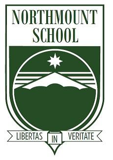 Northmount School for Boys of Toronto (CNW Group/Northmount School for Boys of Toronto)