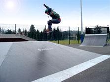 skateboard-accueil