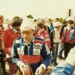 Circuit Paul Ricard-3