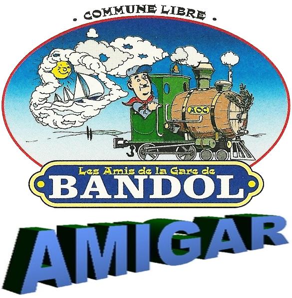 Clic sur l'image pour découvrir ce qu'est AMIGAR.
