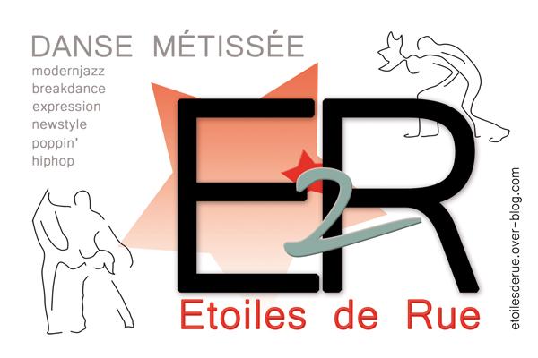 Clic sur l'image pour aller sue le blog de Etoiles de Rue
