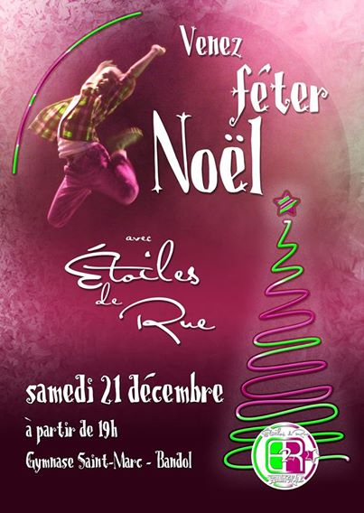 EDR-noel-21-decembre