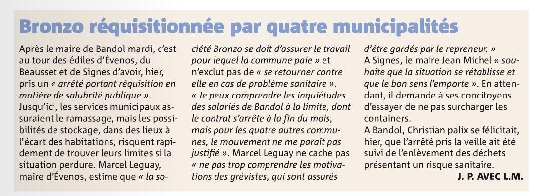 2014-02-27 Bandol_Bronzo requisition autres communes (1)