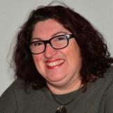 Isabelle Crenn